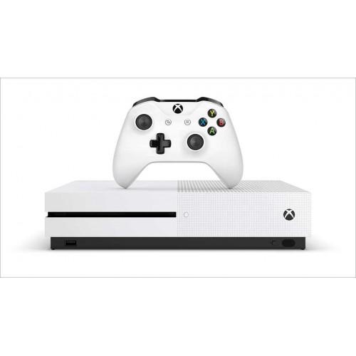 Xbox One S-1 TB